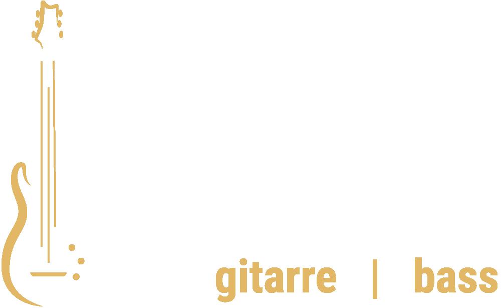 juergen-wuensch.de